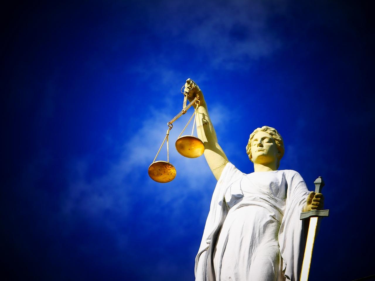 В какой суд обращаться - как можно определить подсудность суда подведомственность
