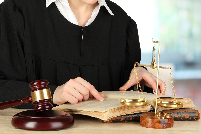 Суд об определении места жительства ребенка
