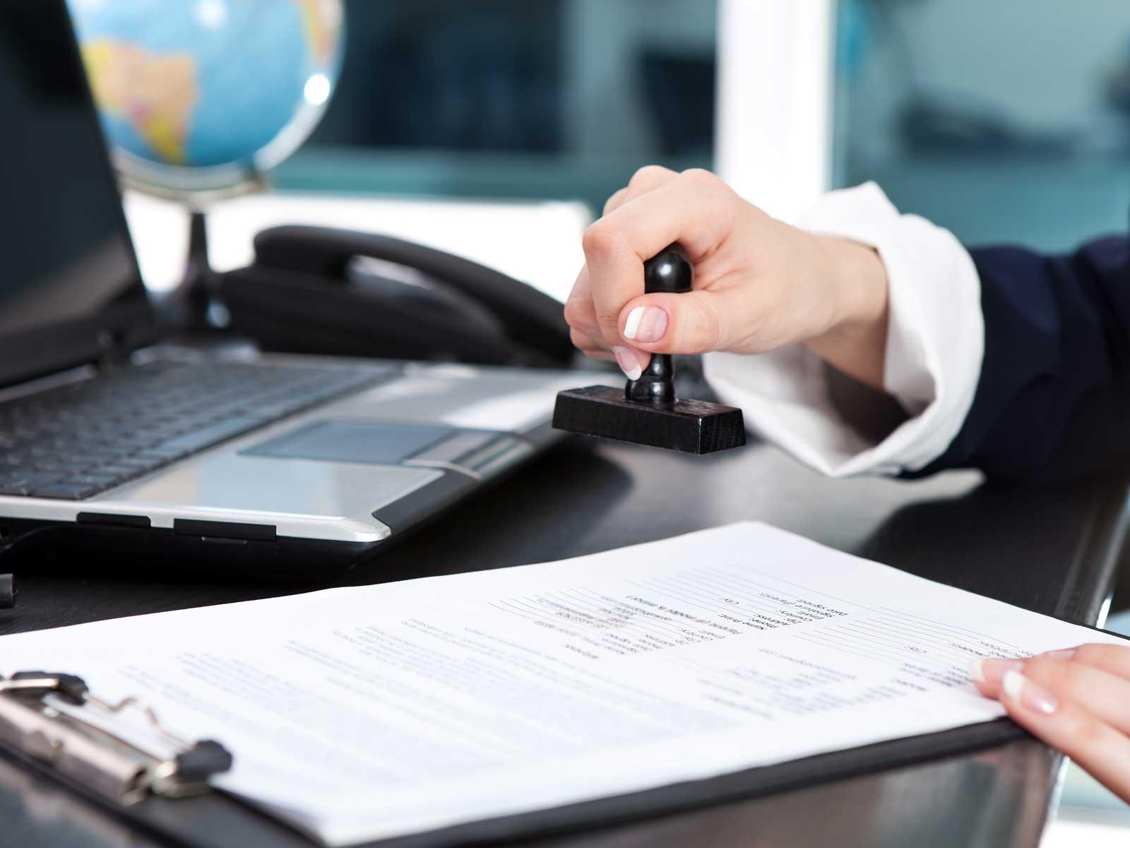 Регистрация ооо по месту проживания юридические фирмы в москве регистрация ооо