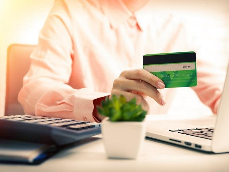 Получить кредит без прописки с временной регистрацией сдать кровь временная регистрация