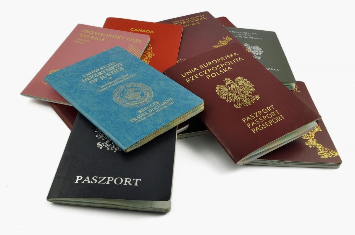 Регистрация ООО для иностранцев
