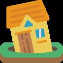 Понятие, признаки и назначение жилого помещения